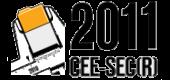 SECR 2011