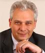 Igor Agamirzian