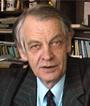 Виктор Иванников