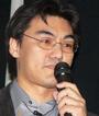 Асхат Уразбаев